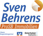 ProSB Immoblien