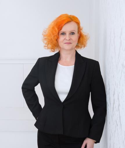 Melanie L. Schwarz | Schwarz Design Consulting