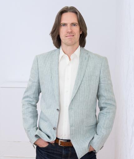 Michael Schwarz | Schwarz Design Consulting